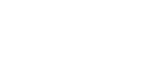 Lettering Barrio Franklin