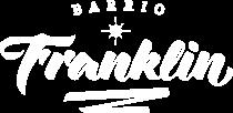 Barrio Franklin
