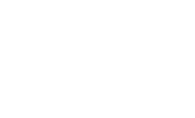 Lettering Barrio Manuel Montt