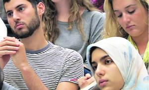 Fidocs: Festival de cine no ficción en GAM y UC