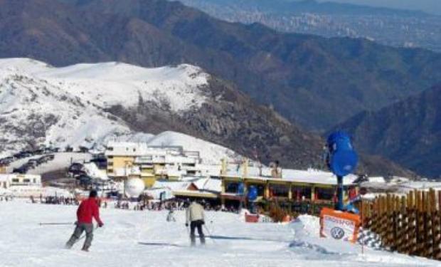 ski-el-colorado-turichile-chile