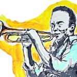 El nuevo circuito del jazz en vivo