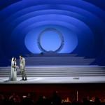 ¿Por qué la ópera se volvió pop?