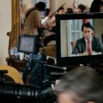Cine virtual: Estreno online de Propaganda el documental de las campañas presidenciales 2013
