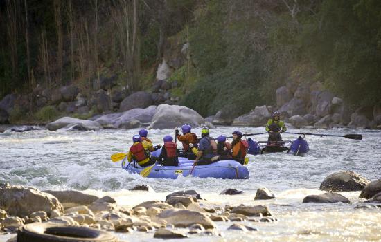 Rafting-11