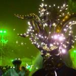 Fiesta de La Tirana: todos los datos para vivir el carnaval nortino