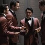 Estreno de la semana:                     Jersey Boys, persiguiendo la música