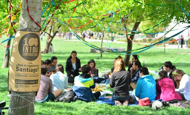 picnicfrutal
