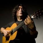 El jazzista argentino Luis Salinas se presenta gratis en Chile