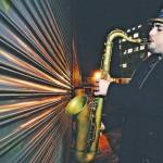 Un sábado al ritmo del jazz