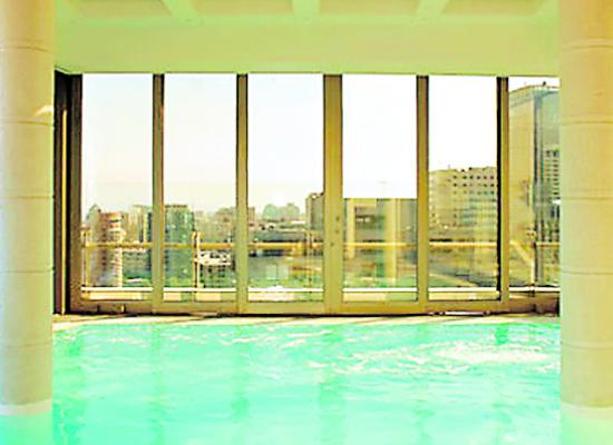 Lujo-y-diseño-en-el-hotel-Plaza-El-B (24022571)