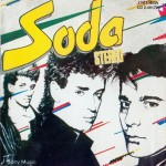 A 30 años del primer disco de Soda Stereo