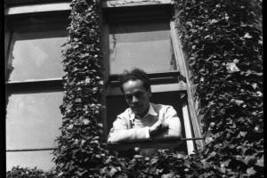 Biografía visual de Parra por sus 100 años