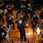 Escucha el único concierto para fagot de Mozart