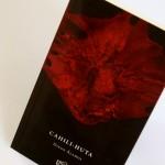 Literatura excepcional a precios excepcionales