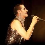 Revive el cabaret frances con Olivier Py