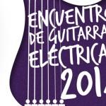 Encuentro de Guitarra Eléctrica en Vitacura