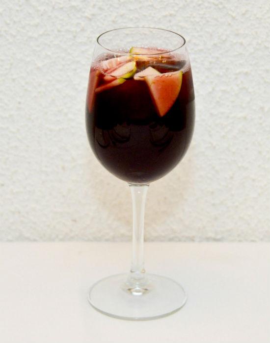 Happy Hour El Rincón de Toledo