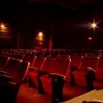 Dia del cine a luca y sin filas
