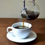 Culto al cafe en Providencia