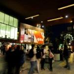 Mas de 20 obras a $2.000 en La Noche de los teatros