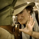 Tarantino sin piedad