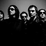 Los Planetas, la banda de culto española que debuta en Chile