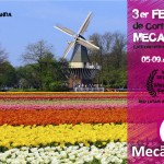 Un festival con los mejores cortometrajes latinoamericanos