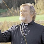 Calvario, otra joya de cine irlandes