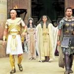 Exodo: Dioses y Reyes
