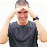 Los mejores datos del sexologo Rodrigo Jarpa