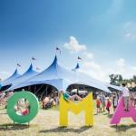 Los 15 festivales imperdibles de esta temporada