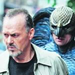Birdman, o La inesperada virtud de la ignorancia