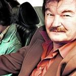 Cine en Providencia: Suecia sin mitos