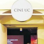 Festival de Cine UC