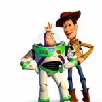 Filarmonica tocara la musica de Toy Story y Frozen en la playa de Reñaca