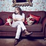 Lollaplooza: los otros conciertos que deja el festival