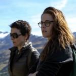 Festival de Cine de Mujeres: el cine de ellas