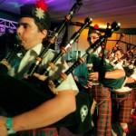 Dónde celebrar Saint Patrick como un irlandés