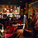 Dj y tapas gratis en el nuevo bar del barrio Bellavista