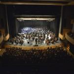 Gana entradas para el primer festival Mozart