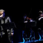Ultimos días para ver el concierto teatral de Fernando Milagros
