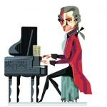 Los conciertos que hay que ver en el primer festival Fimsa