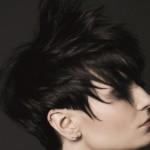 Donde cortarse el pelo como rockero de Lollapalooza
