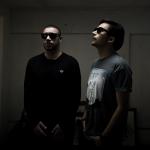 Aprenda a ser DJ con Latin Bitman y Dj Raff