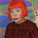 Obsesion Infinita: La retrospectiva de Yayoi Kusama