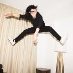 Seis apuestas seguras en Lollapalooza