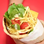 Las mejores opciones para comer y beber en Lollapalooza
