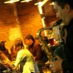 Día Internacional del Jazz: Cómo celebrarlo en Chile