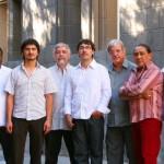 Ayudar y entretenerse: cuatro eventos en beneficio de Atacama